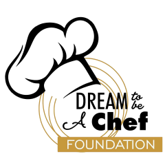 Dream To Be A Chef Foundation